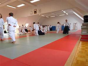 Einverständniserklärung Nachbarn : ok9 tokai sports aikido iaido yoga ~ Themetempest.com Abrechnung