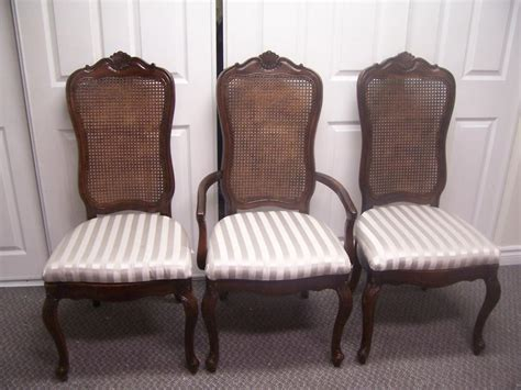 fancy large antique chairs for sale gloucester