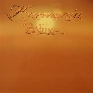 harmonia immer wieder 1975 iso50 blog the blog of With documents 1975 harmonia