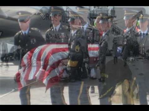 Memorial Day 2010, Military Tribute, Brothers in Arms ...