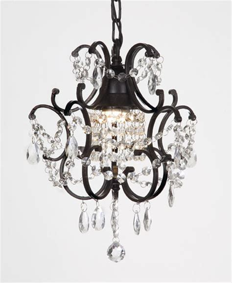 wrought iron chandelier forevermore events
