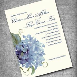 Wedding invitation set of 50 invites thanks seals rsvp for Thanks for wedding invitation images