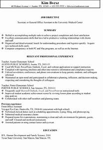 cuny creative writing program what can i do to improve my essay writing skills chronological order of research paper