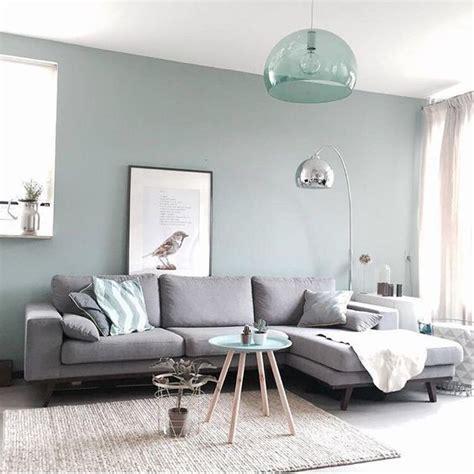 interieur huis inspiratie inspiratie woonkamer inspiratie tips 2018