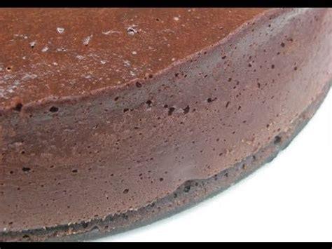 recette pancakes hervé cuisine recette du fondant au chocolat extrême par hervé cuisine