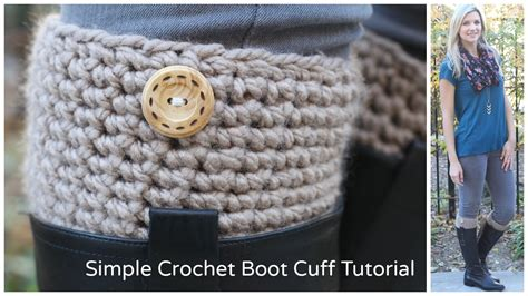 Cozy Items Similar To Knit Pattern Boot Cuffs Boot Toppers Leg