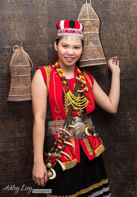 kebaya muslim tribal 131 best traditional costume images on