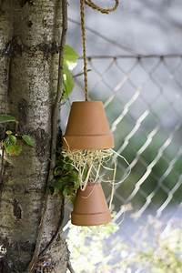 12 best pflanztisch europalette images on pinterest With whirlpool garten mit pflanzen für bienen balkon