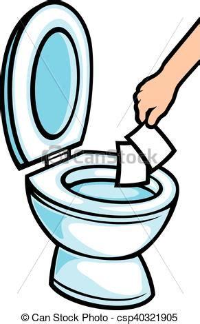 papier werfen handtuecher hand toilette schleife