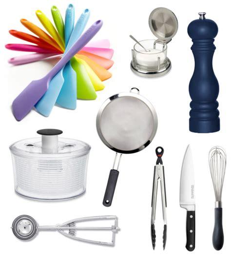 Kitchen Gadgets Essentials by Kitchen Essentials Tools Every Kitchen Should