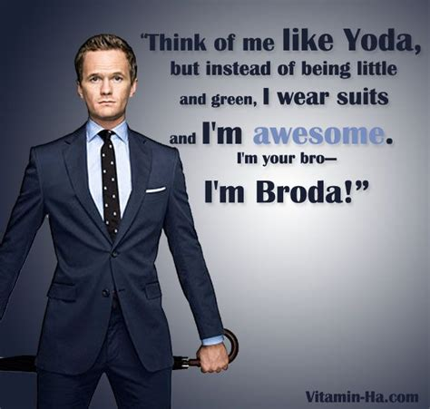 Suits Memes - barney quotes barney stinson quotes and top ten on pinterest