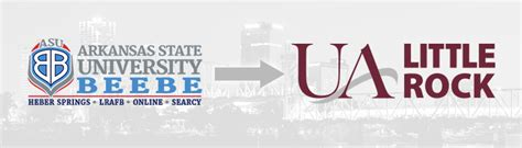 asu beebe transfer guide transfer student services