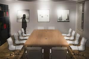 Cabinet D39Avocats Paris 8 Architecte D39intrieur Paris