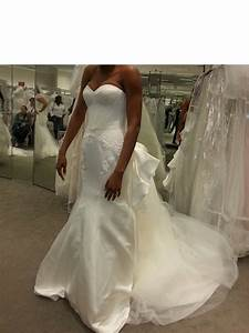 truly zac posen zp345004 new wedding dress on sale 24 off With zac posen wedding dresses for sale