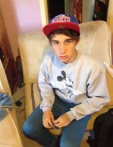 Luke Brooks images luke Brooks wallpaper and background ...