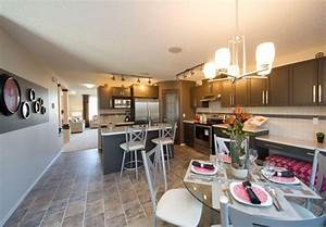 Winnipeg home designs home design for Interior decor winnipeg