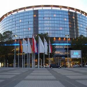 Hochzeitsauto Mieten Frankfurt : luxuslimousine frankfurt am main mieten limousine ~ Jslefanu.com Haus und Dekorationen