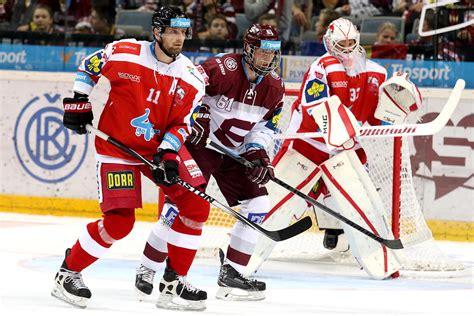 Oficiální účet hokejového klubu hc sparta praha. Hc Sparta - hc sparta praha jersey,prague | ImGiGi.com