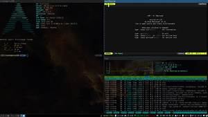 5 Reasons The I3 Window Manager Makes Linux Better