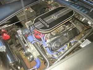Moteur V8 A Vendre : ac cobra 427 en hommage caroll shelby ~ Medecine-chirurgie-esthetiques.com Avis de Voitures