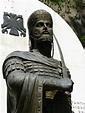 Constantine XI Palaiologos - OrthodoxWiki