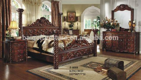 bureau veritas chine bd 1201 chine mobilier de chambre lit king size modèles