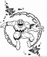 Spy Coloring Pages Megazord Power Rangers Dino Charge Drawing Getdrawings Printable Disney Getcolorings sketch template