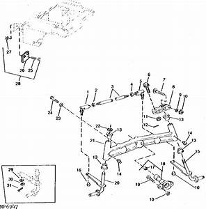 Diagram  John Deere 425 Engine Diagrams Full Version Hd