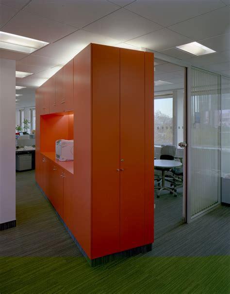 bureau sncf aménagement du bureaux pour voyages sncf com benjamin