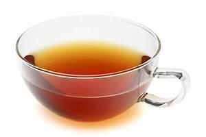 [black tea] - 28 images - 5 black tea side effects you