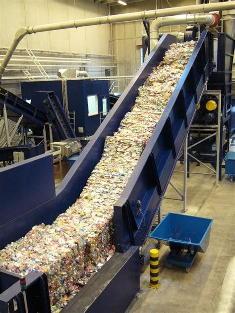 plastic recycling machines  plants bezner