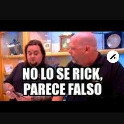 Pr Memes - pr memes rick23157 twitter
