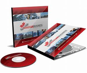 40 elegant cd cover designs for inspiration in saudi arabia With cd cover design software