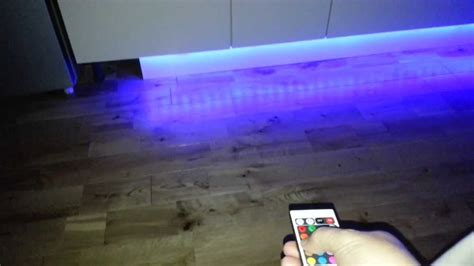 5 meter led light from ebay