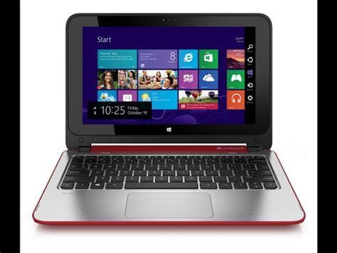 unlock hp pavilion laptop  forgot windows  password