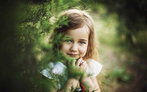 girl child  wallpaper hd cute wallpapers  mobile