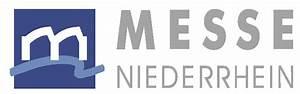 Messe Rheinberg 2018 : veranstaltungs werbeagentur norbert junge gmbh ~ Eleganceandgraceweddings.com Haus und Dekorationen