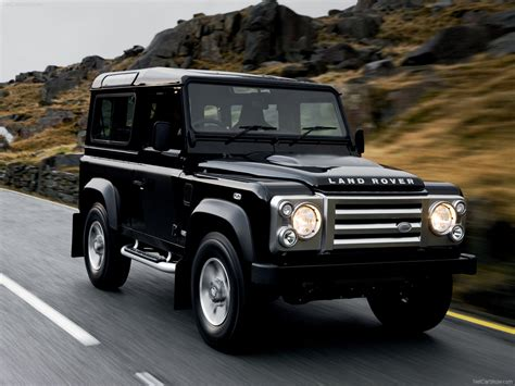 jeep range rover free download hq defender black jeep on highway land rover