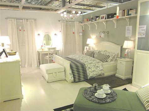 Ikea Badezimmer Inspiration by Ikea Bedroom Inspiration And A White Bathroom Desire Empire