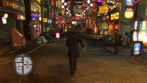 Download highly compressed grand theft auto: Yakuza 0 PC Game Download Full Version Highly Compressed