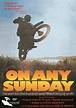 On Any Sunday - Original Movie Poster - Revivaler