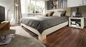 Schöne Tagesdecken Für Betten : tagesdecke bett catlitterplus ~ Bigdaddyawards.com Haus und Dekorationen