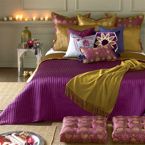 moroccan themed room 40 moroccan themed bedroom decorating ideas decoholic