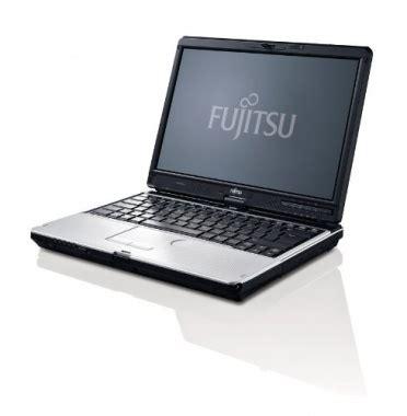 laptop gebraucht 100 notebook gebraucht kaufen nat 252 rlich auf buyzoxs de