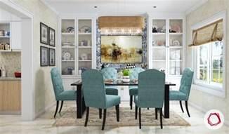 32 Dining Room Storage Ideas Decoholic Kitchen And Dining Room Storage Ideas Dining Room Storage