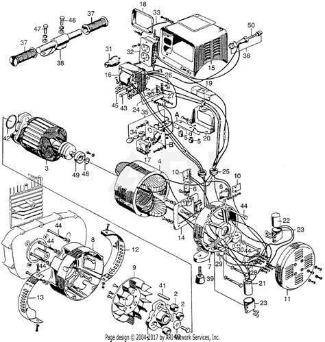 Honda Generator Jpn Vin