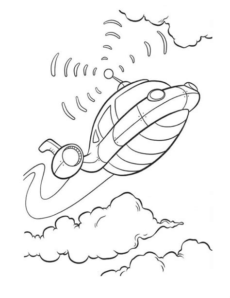 Printable Coloring Pages by Free Printable Einsteins Coloring Pages Get Ready
