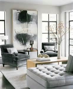 grey home interiors fall home decor inspiration warm gray interiors home decorating community ls plus