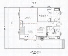 country cabin floor plans small country cabin house plan cabin with walkout basement the house plan site
