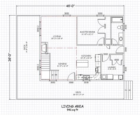 small house floor plans with basement high quality small cabin home plans 11 small cabin floor